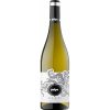 Comprar Vino Blanco Pulpo