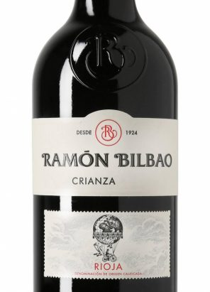 Comprar Ramón Bilbao 2016