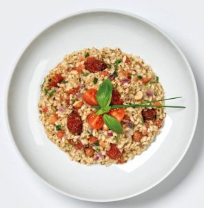 Comprar risotto Toscana Trevijano
